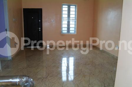 5 bedroom Detached Duplex House for sale Chevron Tollgate Lekki Lagos - 4
