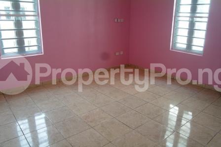 5 bedroom Detached Duplex House for sale Chevron Tollgate Lekki Lagos - 23