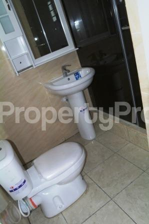 5 bedroom Detached Duplex House for sale Chevron Tollgate Lekki Lagos - 1