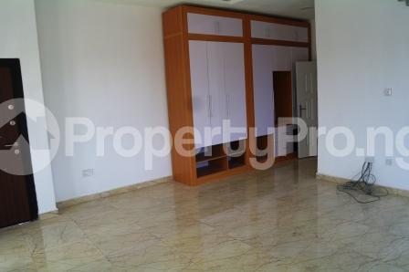 5 bedroom Detached Duplex House for sale Chevron Tollgate Lekki Lagos - 3