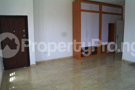 5 bedroom Detached Duplex House for sale Chevron Tollgate Lekki Lagos - 15