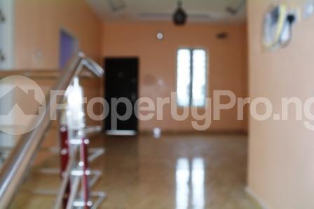 5 bedroom Detached Duplex House for sale Chevron Tollgate Lekki Lagos - 14