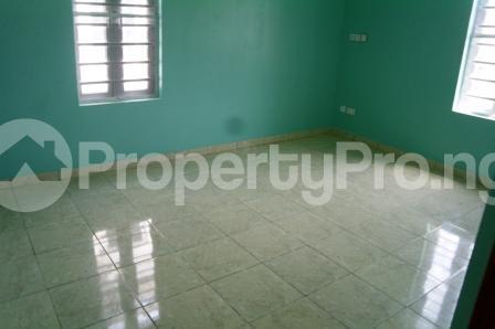 5 bedroom Detached Duplex House for sale Chevron Tollgate Lekki Lagos - 12
