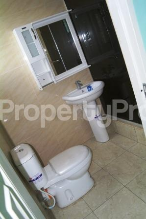 5 bedroom Detached Duplex House for sale Chevron Tollgate Lekki Lagos - 7
