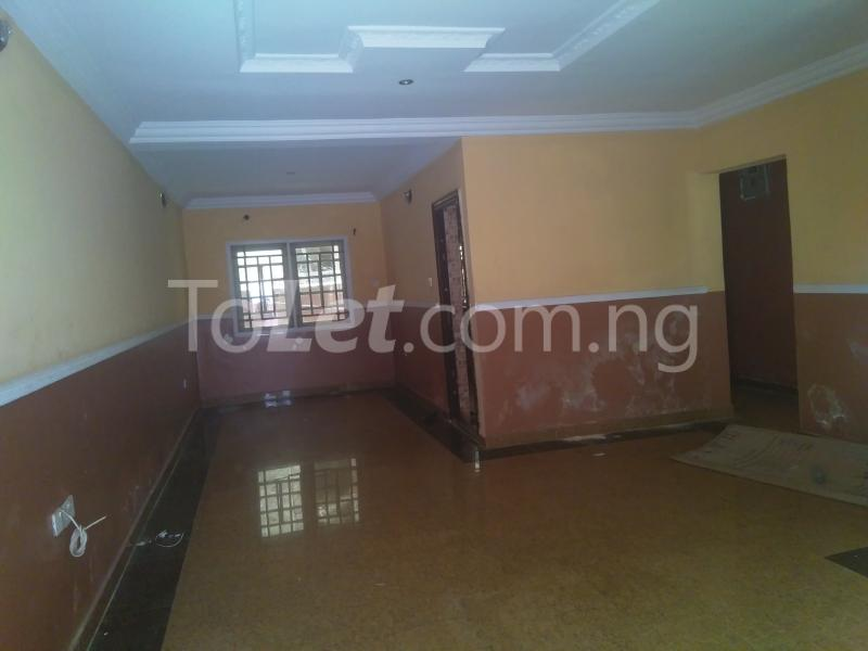 2 bedroom Flat / Apartment for rent BY CIRCLE MALL/ SHOPRITE ROAD Osapa london Lekki Lagos - 0