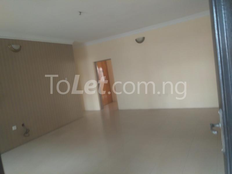 2 bedroom Flat / Apartment for rent BY CIRCLE MALL/ SHOPRITE ROAD Osapa london Lekki Lagos - 1