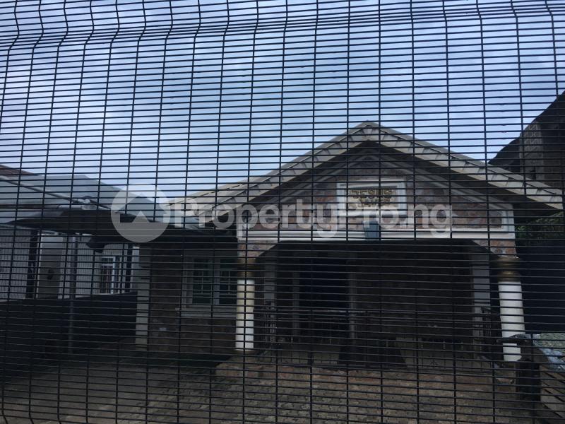 4 bedroom House for rent Tayo Adebayo street, Abiola farm Ayobo Alimosho Lagos - 1