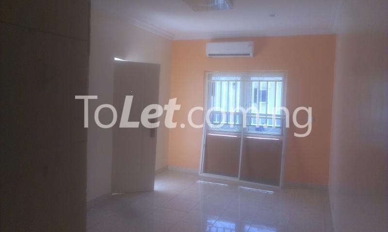 1 bedroom mini flat  Flat / Apartment for rent OSAPA LONDON OFF SHOPRITE ROAD Osapa london Osapa london Lekki Lagos - 3