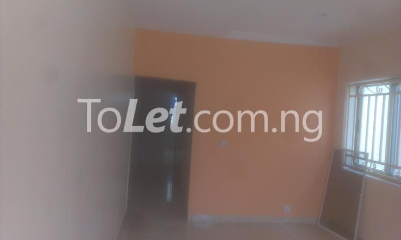 1 bedroom mini flat  Flat / Apartment for rent OSAPA LONDON OFF SHOPRITE ROAD Osapa london Osapa london Lekki Lagos - 2