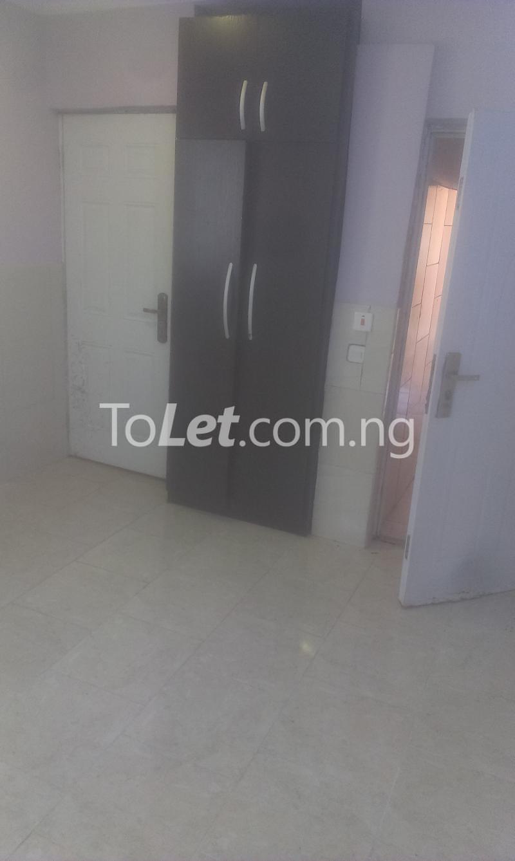 1 bedroom mini flat  Flat / Apartment for rent OSAPA LONDON OFF SHOPRITE ROAD Osapa london Osapa london Lekki Lagos - 6
