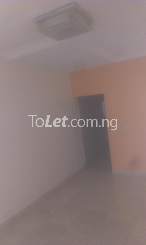 1 bedroom mini flat  Flat / Apartment for rent OSAPA LONDON OFF SHOPRITE ROAD Osapa london Osapa london Lekki Lagos - 1