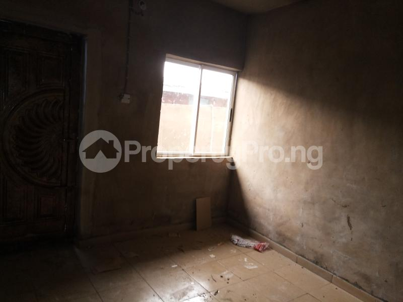 Self Contain Flat / Apartment for rent - Yaba Lagos - 7