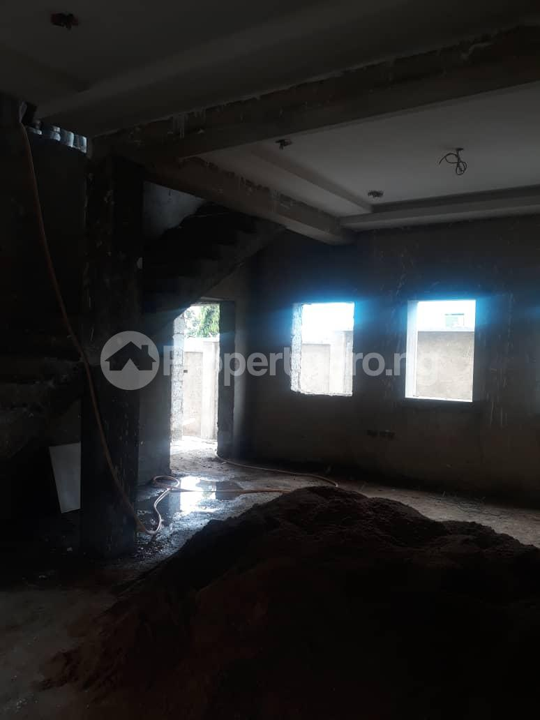 8 bedroom Office Space Commercial Property for rent Off Herbert Macaulay Way  Wuse 1 Abuja - 2