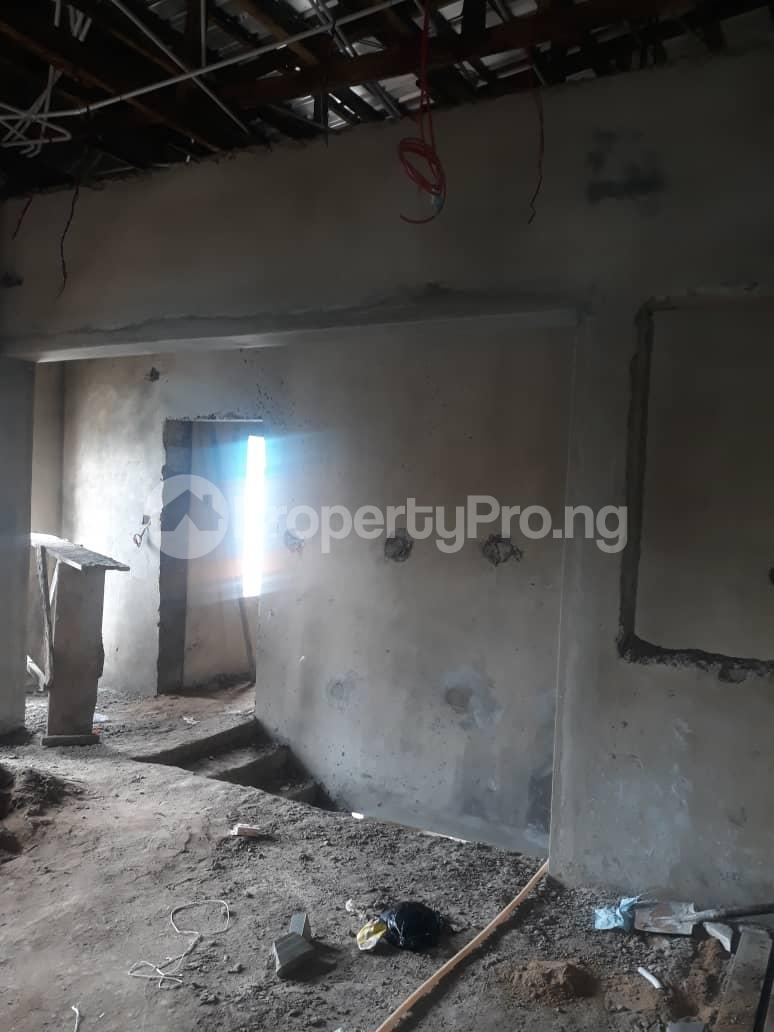 8 bedroom Office Space Commercial Property for rent Off Herbert Macaulay Way  Wuse 1 Abuja - 3