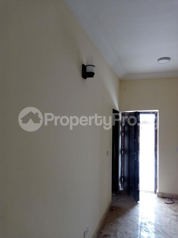2 bedroom Flat / Apartment for rent Katampe main Katampe Main Abuja - 1