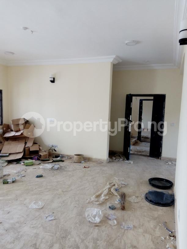 2 bedroom Flat / Apartment for rent Katampe main Katampe Main Abuja - 0