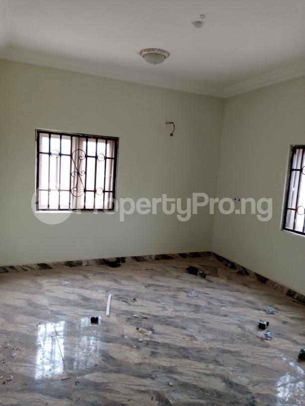 2 bedroom Flat / Apartment for rent Katampe main Katampe Main Abuja - 2