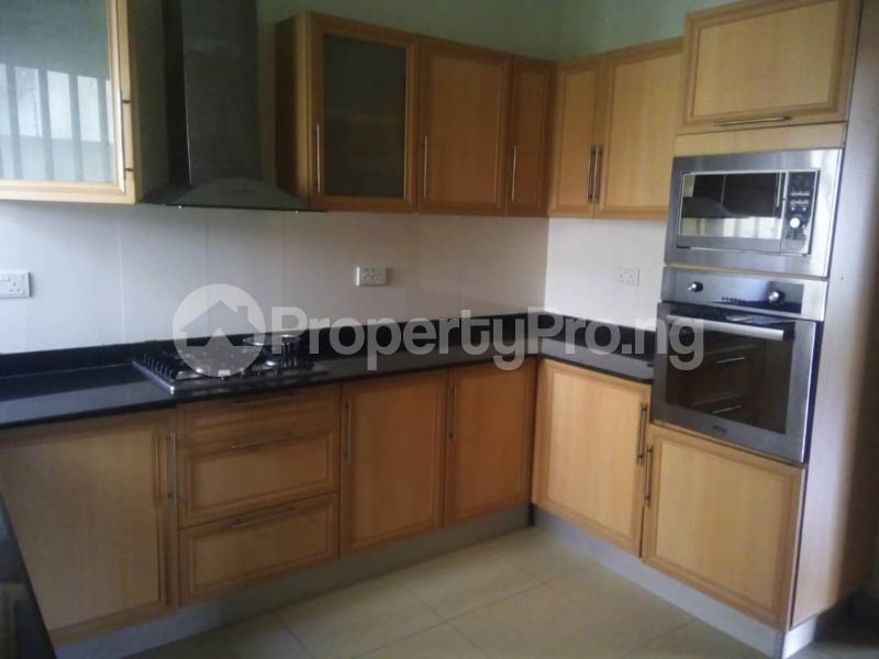 2 bedroom Blocks of Flats House for shortlet Oniru  Victoria Island Extension Victoria Island Lagos - 10
