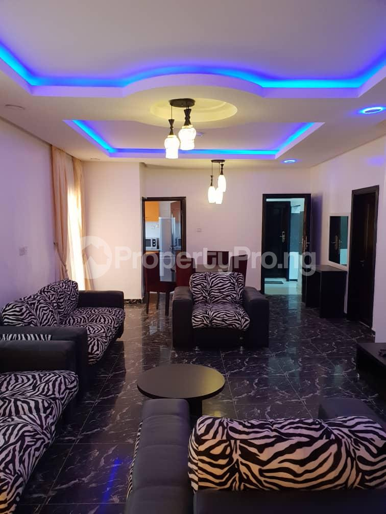 2 bedroom Blocks of Flats House for shortlet Oniru  Victoria Island Extension Victoria Island Lagos - 7