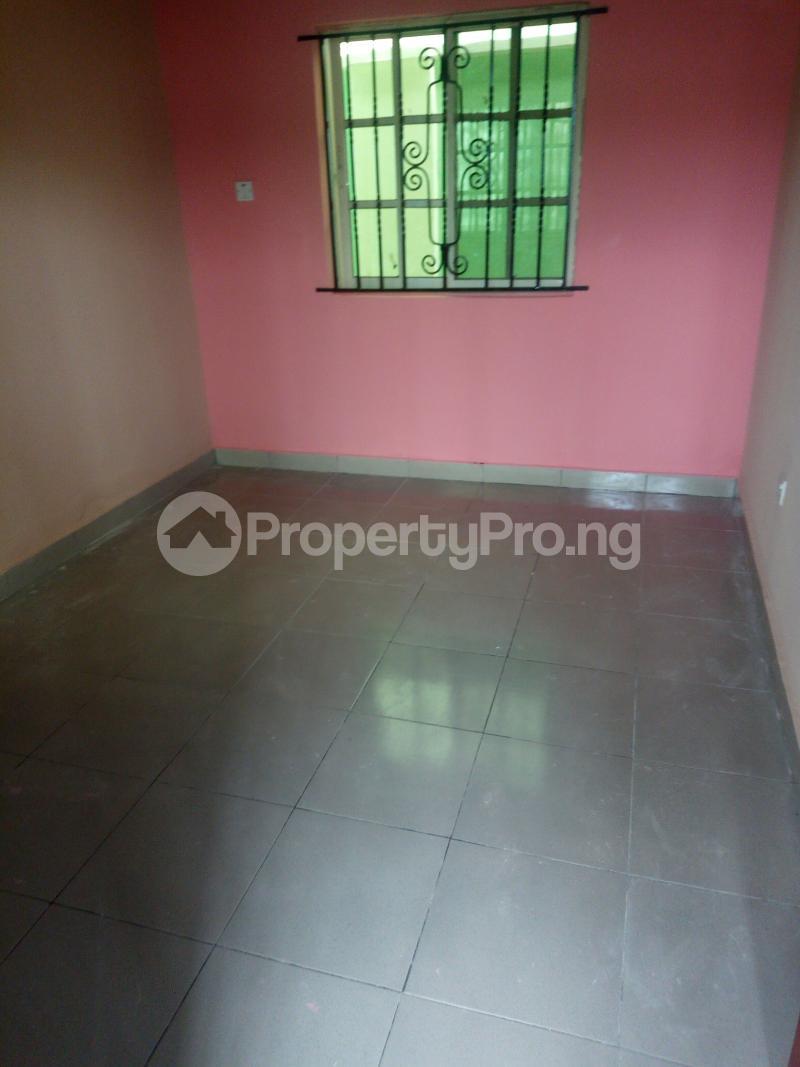 2 bedroom Shared Apartment Flat / Apartment for rent Peace Estate Amuwo Odofin Amuwo Odofin Lagos - 4