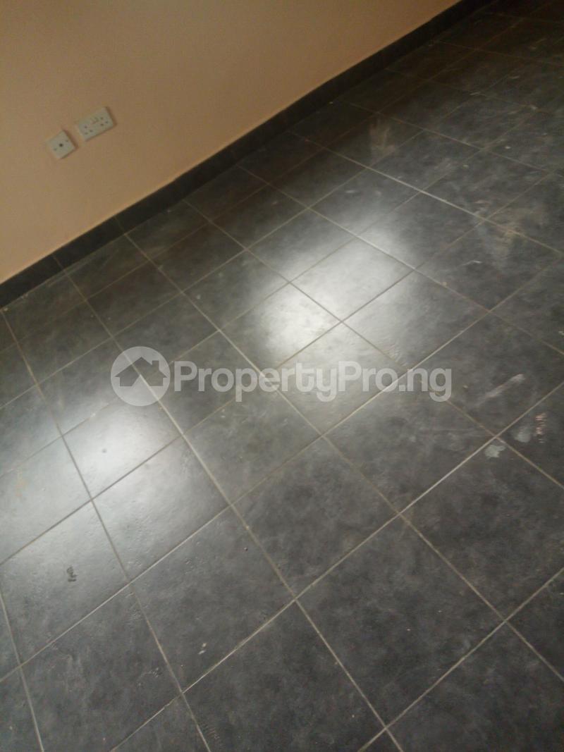 2 bedroom Shared Apartment Flat / Apartment for rent Peace Estate Amuwo Odofin Amuwo Odofin Lagos - 3