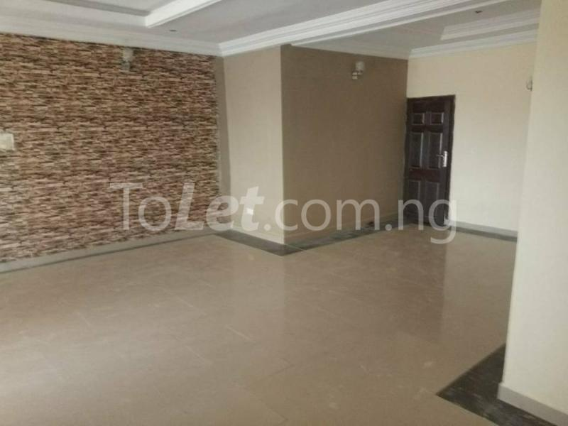 3 bedroom House for sale akins estate Canaan Estate Ajah Lagos - 1