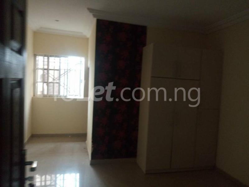 3 bedroom House for sale akins estate Canaan Estate Ajah Lagos - 6