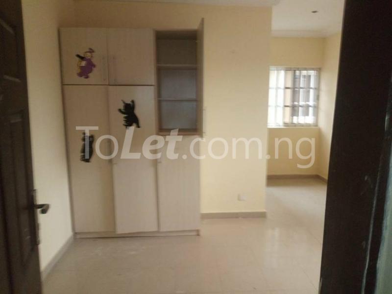 3 bedroom House for sale akins estate Canaan Estate Ajah Lagos - 7