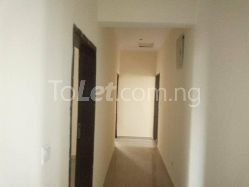 3 bedroom House for sale akins estate Canaan Estate Ajah Lagos - 9