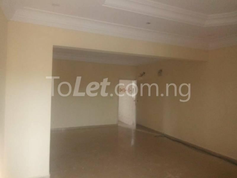 3 bedroom House for sale akins estate Canaan Estate Ajah Lagos - 8