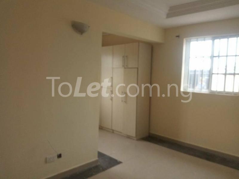 3 bedroom House for sale akins estate Canaan Estate Ajah Lagos - 5