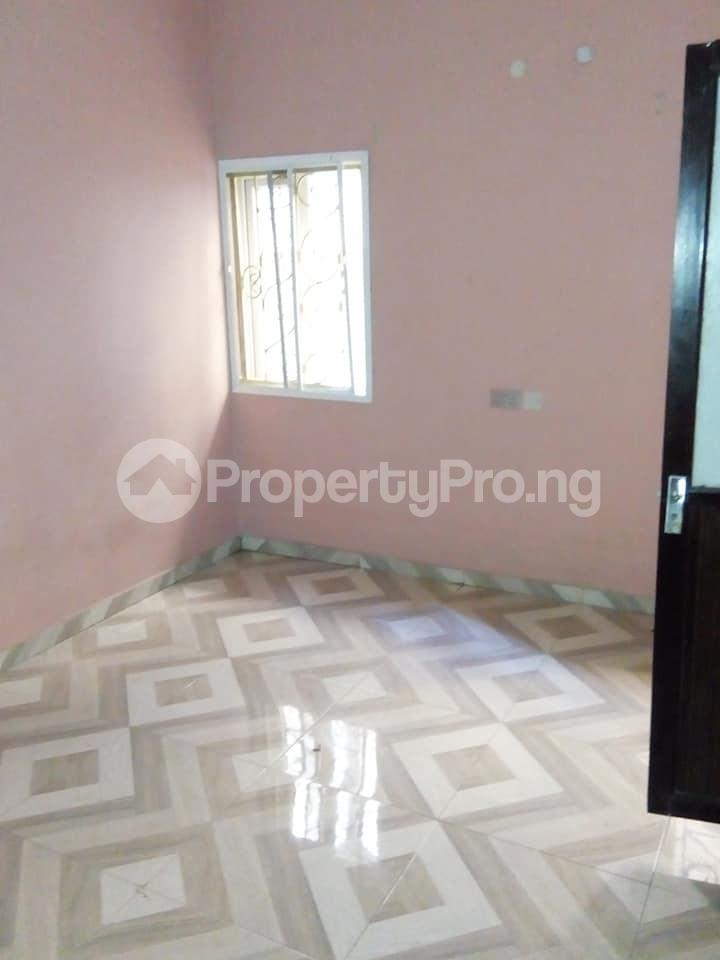3 bedroom Blocks of Flats House for rent jakande 1st gate Jakande Lekki Lagos - 5