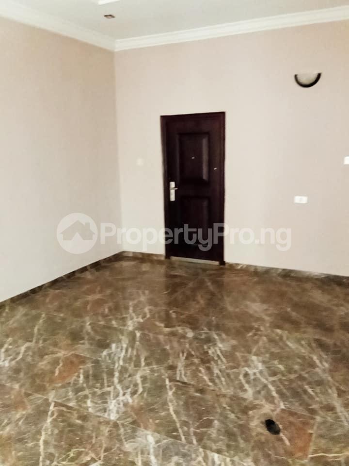 3 bedroom Blocks of Flats House for rent jakande 1st gate Jakande Lekki Lagos - 3