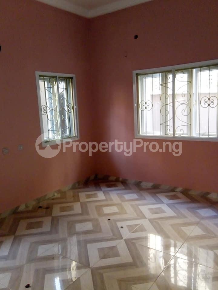 3 bedroom Blocks of Flats House for rent jakande 1st gate Jakande Lekki Lagos - 4