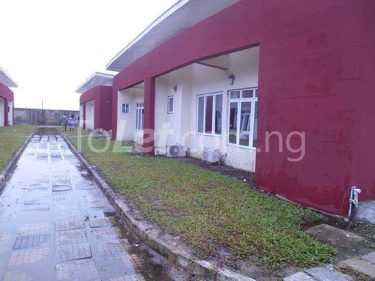 House for sale South Point Estate Lagos - 12