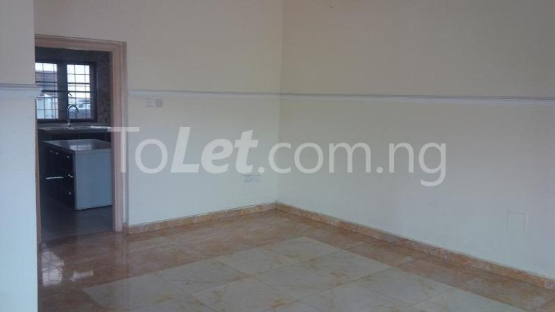 House for sale South Point Estate Lagos - 15