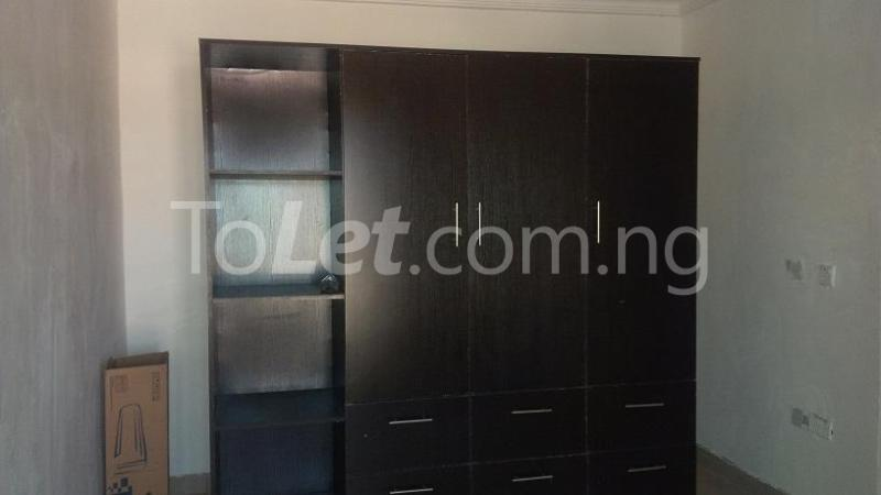 House for sale South Point Estate Lagos - 16