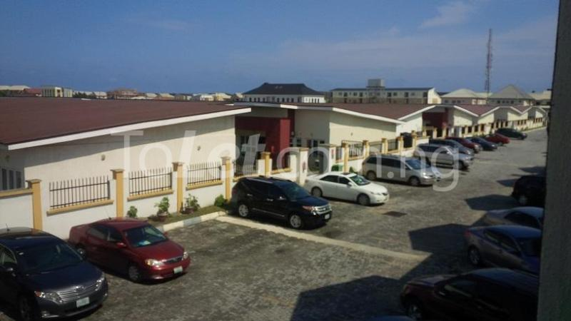 House for sale South Point Estate Lagos - 18