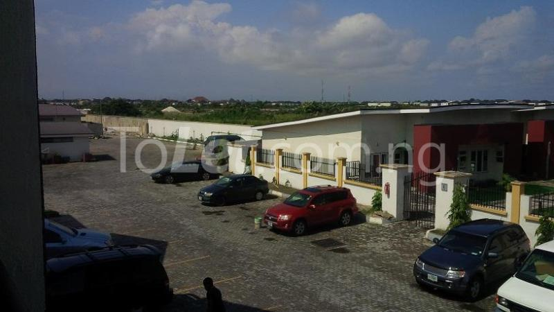 House for sale South Point Estate Lagos - 19