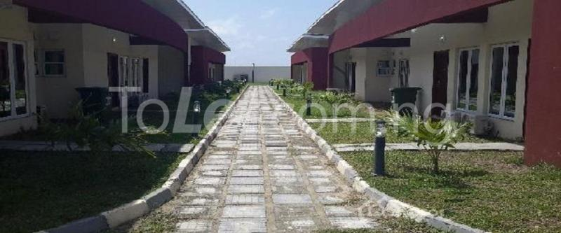 House for sale South Point Estate Lagos - 2