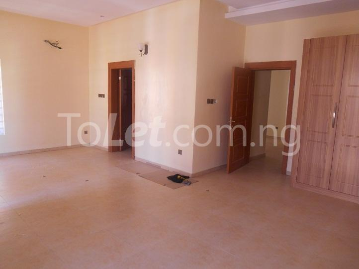 House for sale South Point Estate Lagos - 4