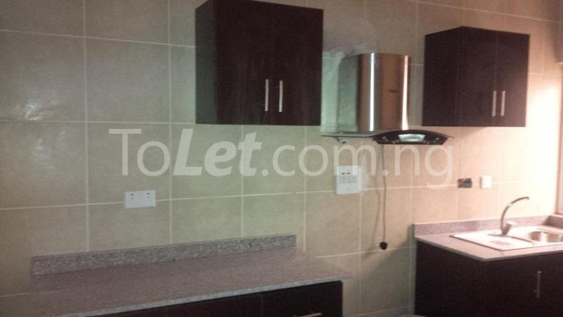 House for sale South Point Estate Lagos - 5