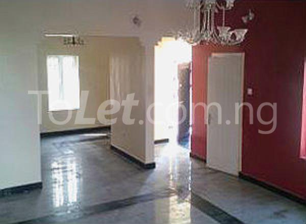 House for sale South Point Estate Lagos - 8