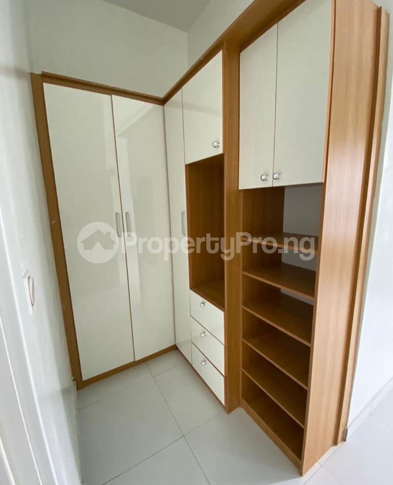 3 bedroom Detached Bungalow House for sale Thomas estate ajah  Thomas estate Ajah Lagos - 0