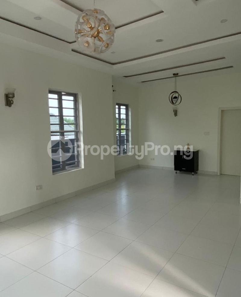 3 bedroom Detached Bungalow House for sale Thomas estate ajah  Thomas estate Ajah Lagos - 2