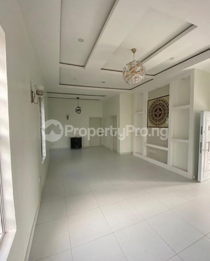 3 bedroom Detached Bungalow House for sale Thomas estate ajah  Thomas estate Ajah Lagos - 7