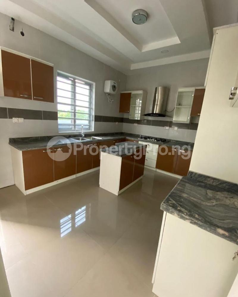 3 bedroom Detached Bungalow House for sale Thomas estate ajah  Thomas estate Ajah Lagos - 4
