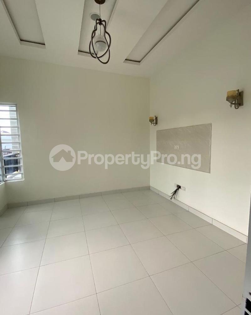 3 bedroom Detached Bungalow House for sale Thomas estate ajah  Thomas estate Ajah Lagos - 3