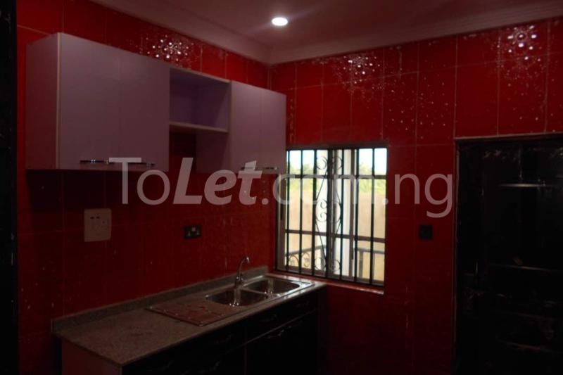 3 bedroom House for sale Mower ibafo Arepo Arepo Ogun - 4