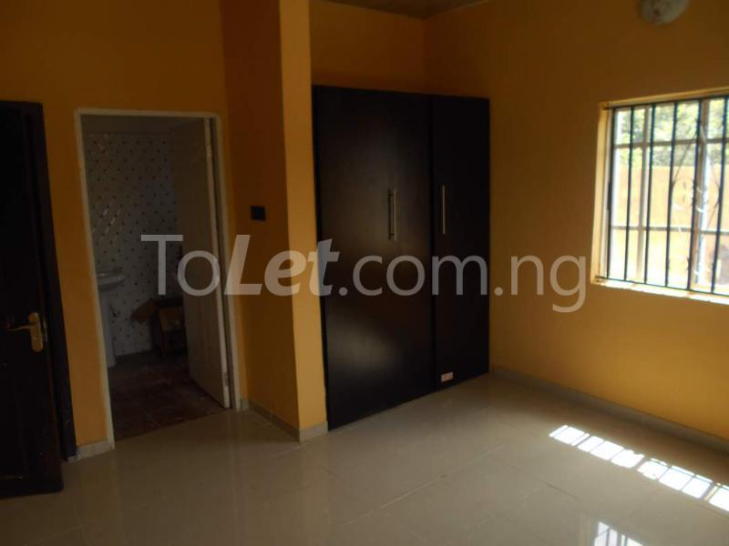 3 bedroom House for sale Mower ibafo Arepo Arepo Ogun - 1